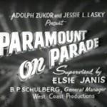 ParamountOnParade1