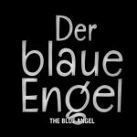 TheBlueAngel1