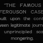FamousFerguson2