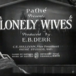 LonelyWives2