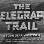 TelegraphTrail1