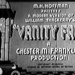 VanityFair1