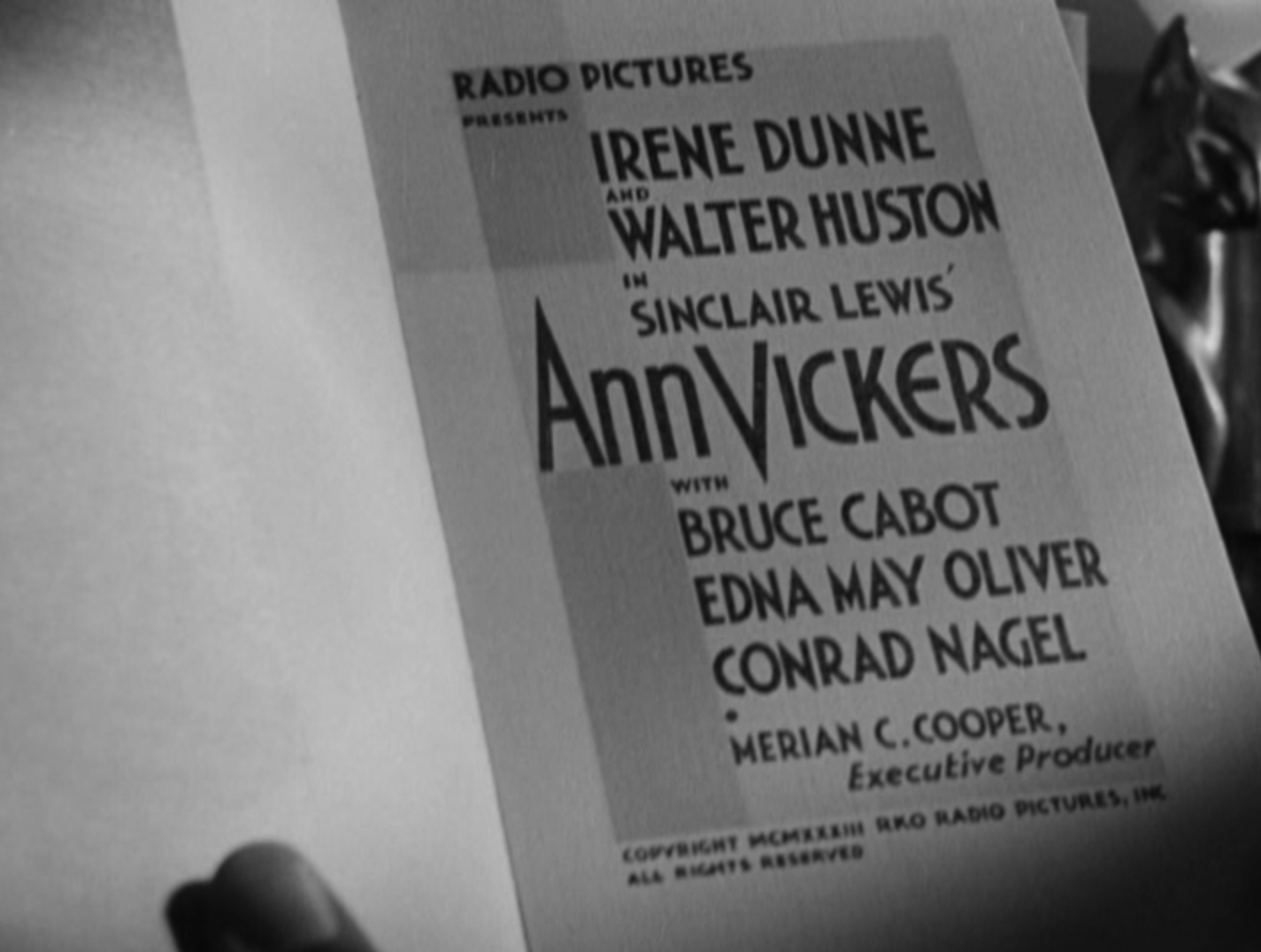 AnnVickers2
