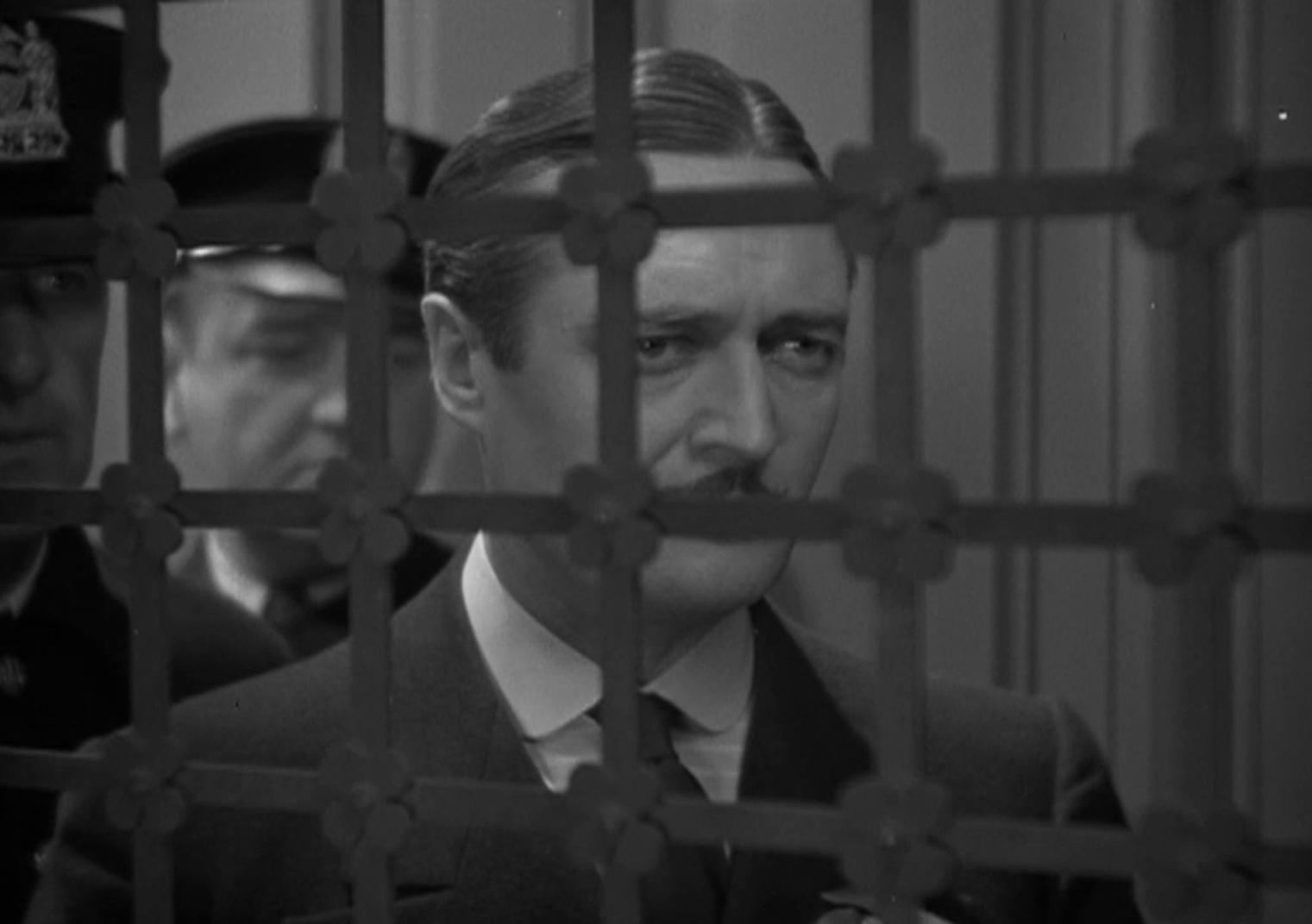 meet the baron 1933 dvd