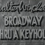 BroadwayThroughAKeyhole1