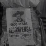 CaptainThunder10