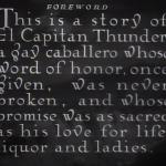 CaptainThunder2