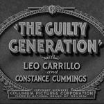 GuiltyGeneration1