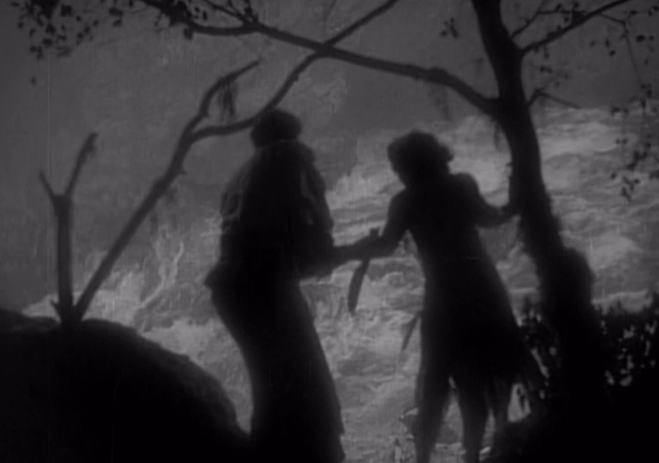 """the most dangerous game ironies Richard connell's """"the most dangerous game"""" (or """"the hounds of zaroff"""" if you   love it, because it's got a classic short story structure and lots of great irony."""