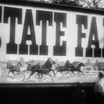 StateFair3