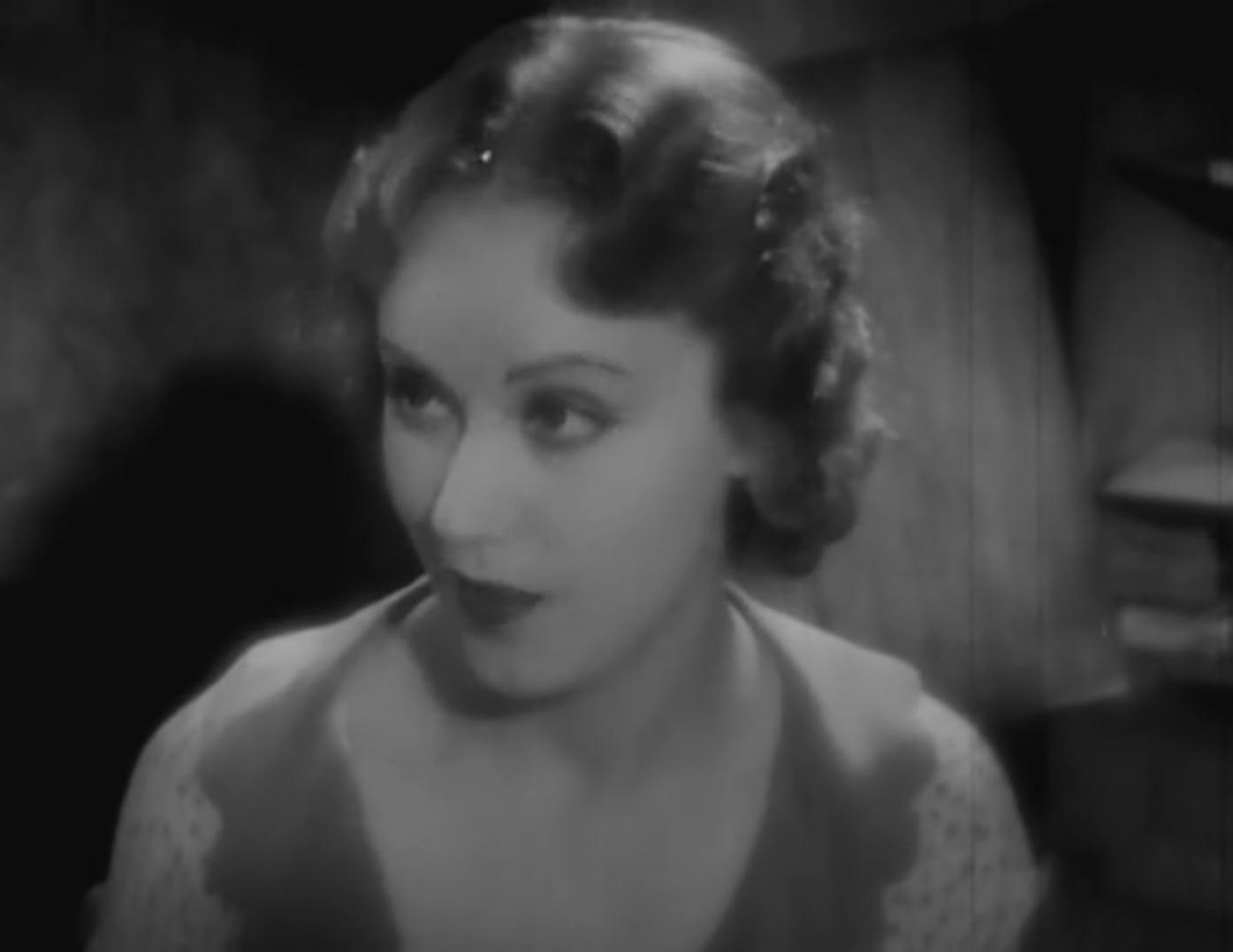 Vivien Leigh (1913?967 (born in Darjeeling, India),Ana Coto Erotic videos Jackie Burroughs,Jamie Gray Hyder