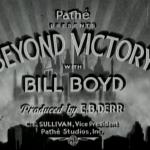 BeyondVictory1