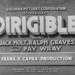 Dirigible1