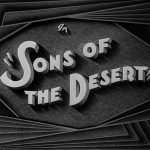 SonsOfTheDesert1