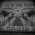 SonsOfTheDesert2