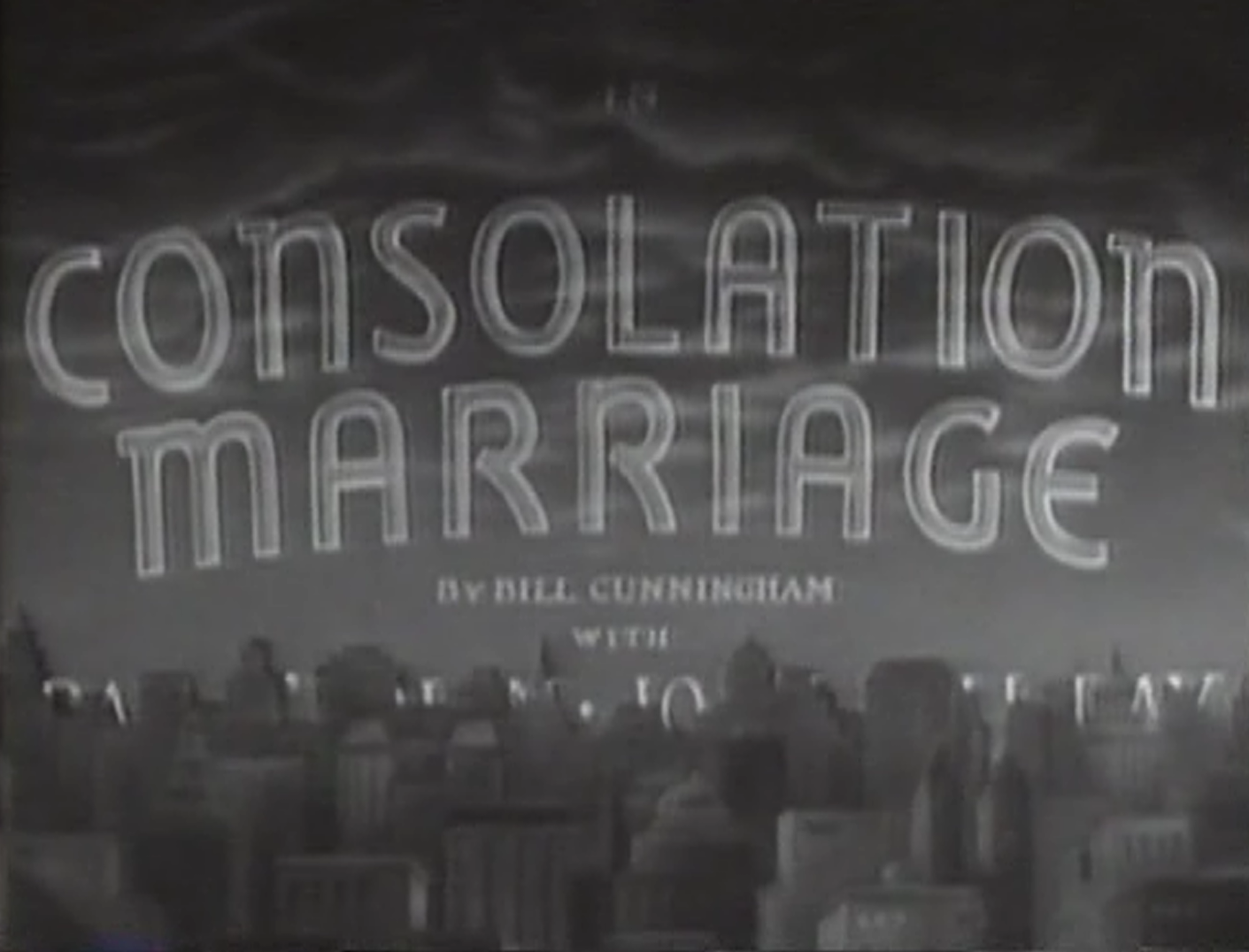 consolationmarriage1