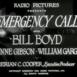 emergencycall1