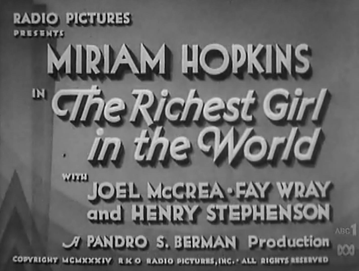 richestgirlintheworld1