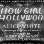 showgirlinhollywood1