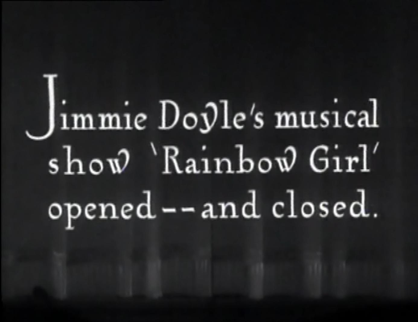 showgirlinhollywood2