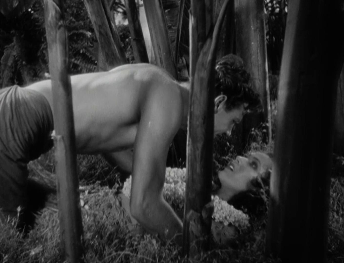 Dolores erickson nude Nude Photos