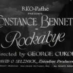 rockabye1
