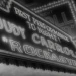 rockabye43