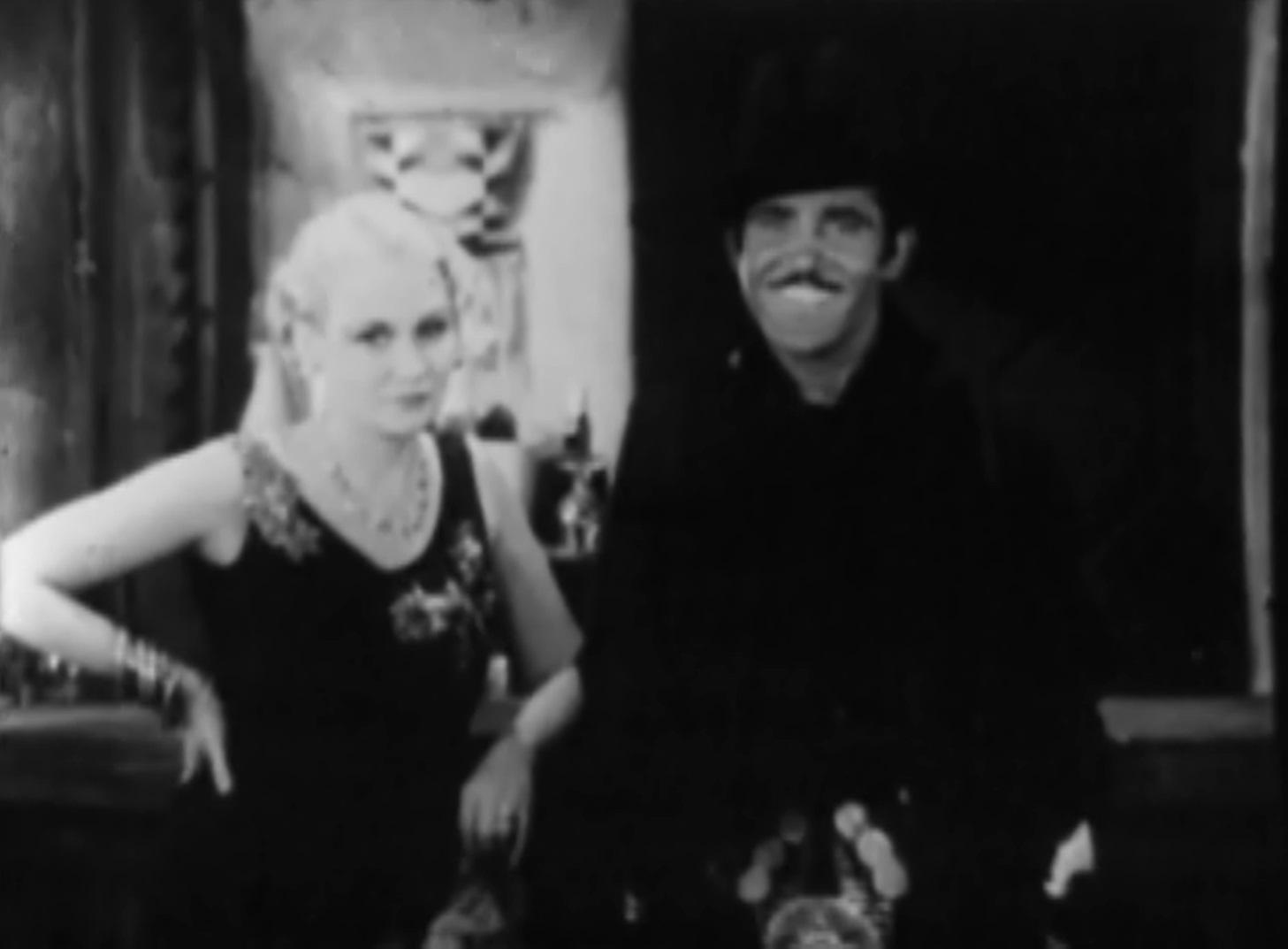 Jeanne Bal,Mildred Davis Sex pics & movies Jacqueline Boatswain,Bianca Ferguson