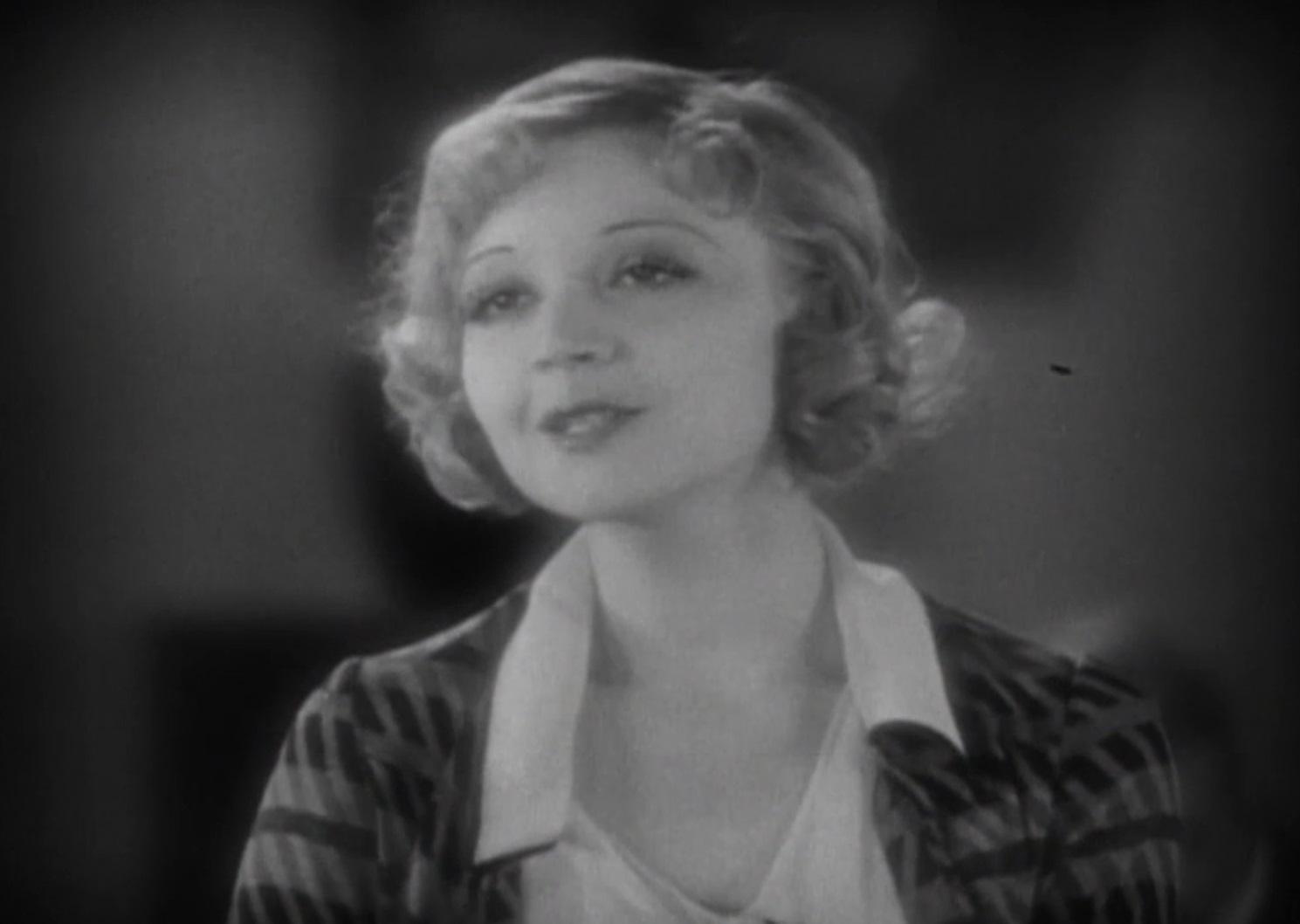 Joyce Randolph,Virginia Belmont Sex pic Emma Alegre (b. 1935),Rebecca Grant (American actress)