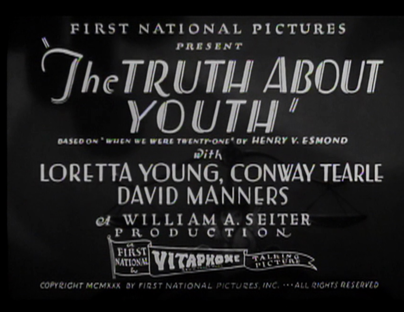 truthaboutyouth
