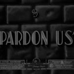 pardonus1