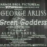 thegreengoddess1