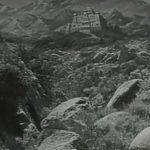 thegreengoddess4