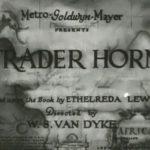 traderhorn1