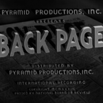 BackPage1