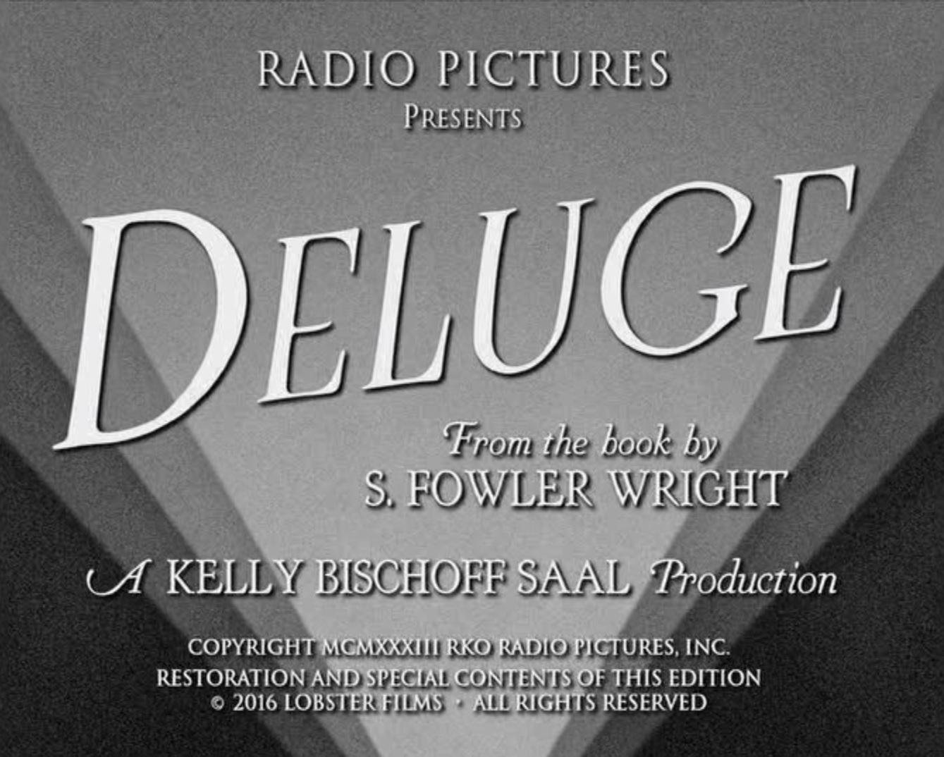 Deluge1