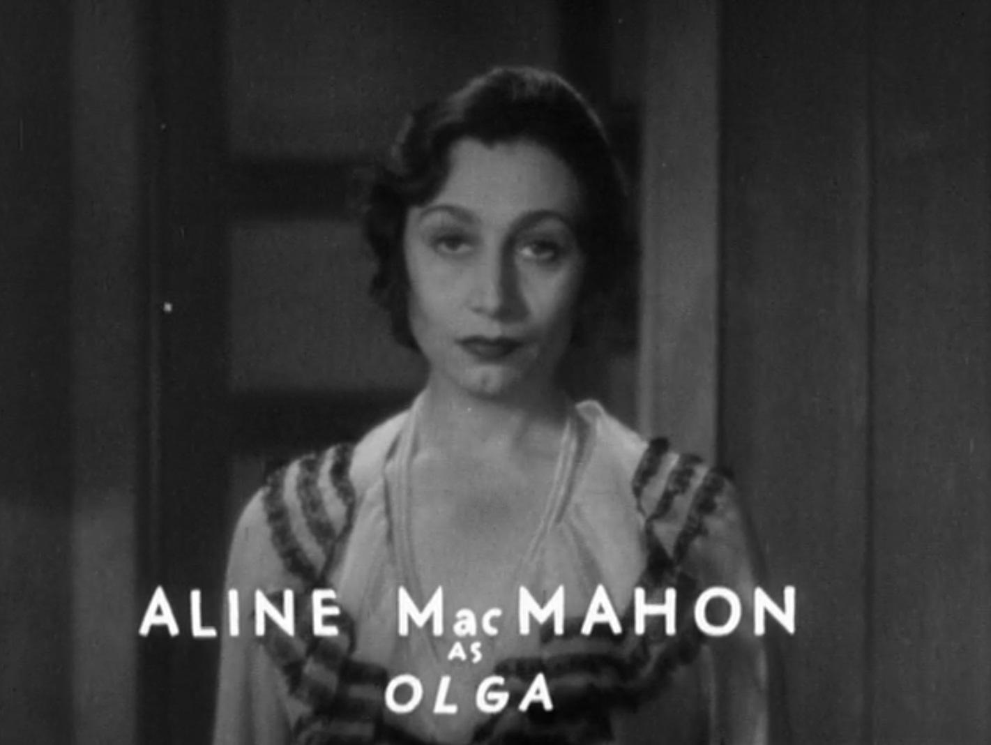 Gertrude Short,Len Birman Hot movies Goodee Montgomery,Strelsa Brown