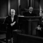 A Free Soul (1931)