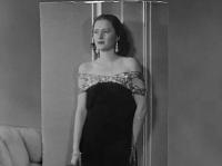 PurchasePrice Barbara Stanwyck
