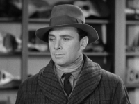 PurchasePrice George Brent