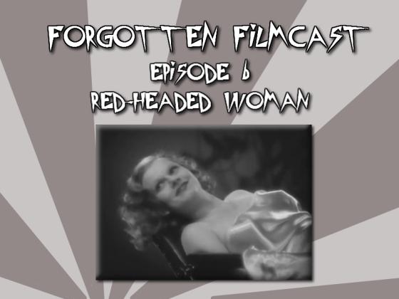 ForgottenFilmCastEpisode6