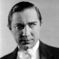 Bela Lugosi pre-code actor