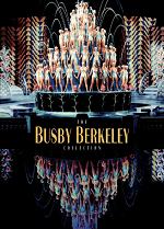 BusbyBerkeleyCollection