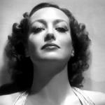 Joan Crawford Pre-Code