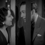 Man Wanted Kay Francis Smile