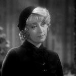 Blondie Johnson Joan Blondell