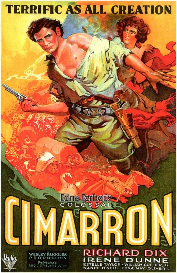 Cimarron2