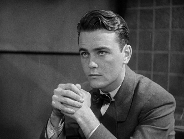 All Quiet on the Western Front Lew Ayres