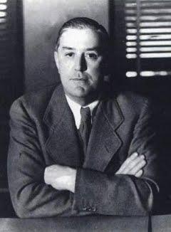 Joseph Breen