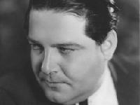 Archie Mayo